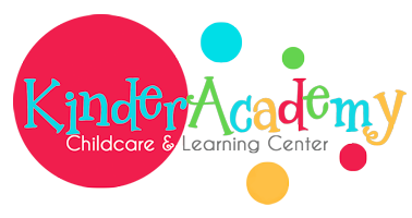 Kinder Academy Childcare and Learning Center Home